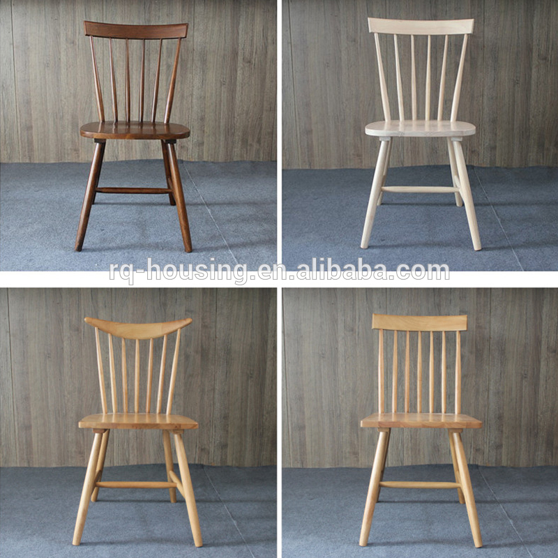 Restaurant Dining Chairs Other Related Product Htb1l5pjhvxnaxq6fxy Jpg