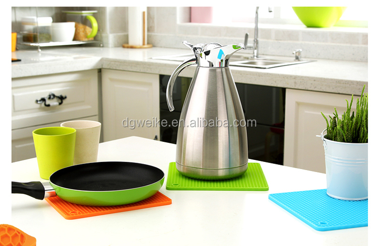 Heat-Resistant-Table-Trivet-Cup-Coaster-Mat-Pad-Cushion-Placemat-Silicone-Coasters-Tea-Cup-Cushion-Mug.jpg_350x350 (2).jpg