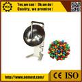 F1885 caliente venta de la alta calidad del chocolate y del caramelo dragees