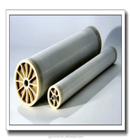 New design 4040 RO membrane with great price