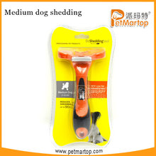 hot new pet products for 2015 brush for small dog pet shedder