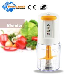 Alibaba China Home Appliance OEM Best Vegetable Blender