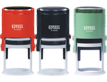 Self inking stamp/self inking stamp pen/Post Stamps