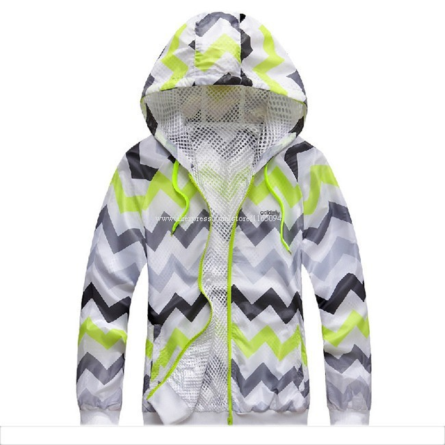 Женская куртка Fantasy goose Face za nautica retail  BMC84 adidasingly