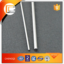 EN 10305 Chineses Tube8*2mm Precision Seamless Carbon Steel Tubes Price List
