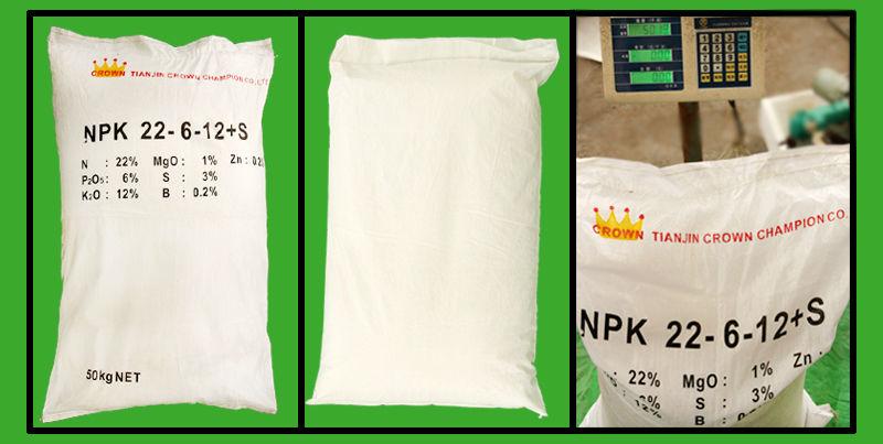 meet the parents 8 10 npk fertilizer