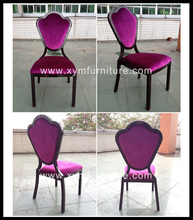 Modern design common use durable chair for dining and wedding