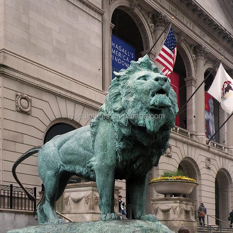 bronze lion 6.jpg