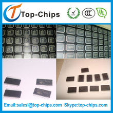 DAC80-CCD-I(electronic part original in stock) trade assurance supplier