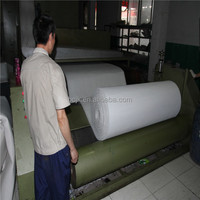 Spray Booth Air Filter Material Auto Fuel Filters Biological Filter