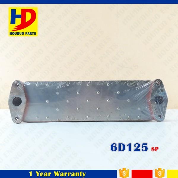 6D125 8P.