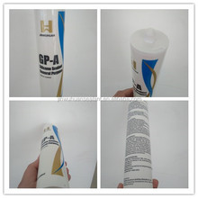 Aging resistance Curtain Wall Neutral Silicone Sealant Roof sealant