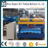 Classic stone coated metal roofing tiles machine,kerala roof tile prices,factory direct made in China