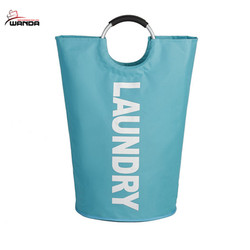 eco-friendly polyester foldable bag