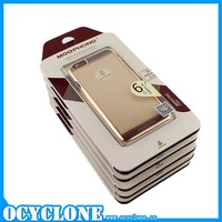 Meephone Protective Case for iPhone 6 Factory Price