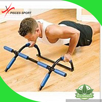 Best well oem high quality deqing price body gym door pull up ab shaper exercise equipment