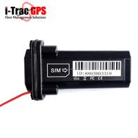 nt202 gps tracker powerful than tk102 wxlxy gps tracker