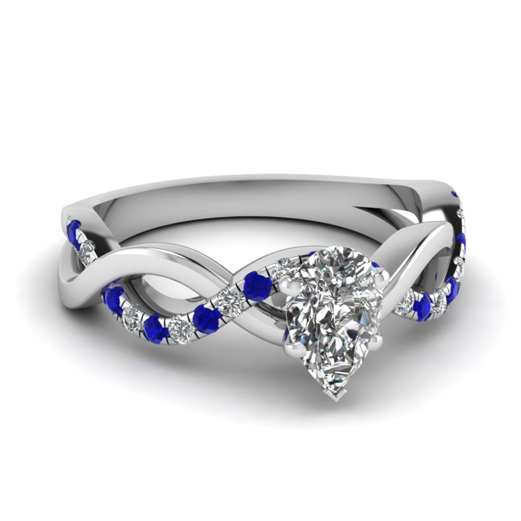 pear-shaped-diamond-engagement-ring-with-blue-sapphire-in-14K-white-gold-FD1122PERGSABL-NL-WG.jpg