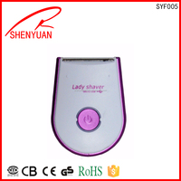 extraordinary hair removal machine lady shaver and epilator wet and dry epilator