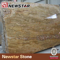 Newstar granite company names