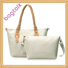 The Newest Fashion vition Bag Classic Ladies Purses and Handbags Brand Supplier