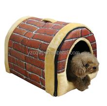 Cheap Decorative Pet Dog House