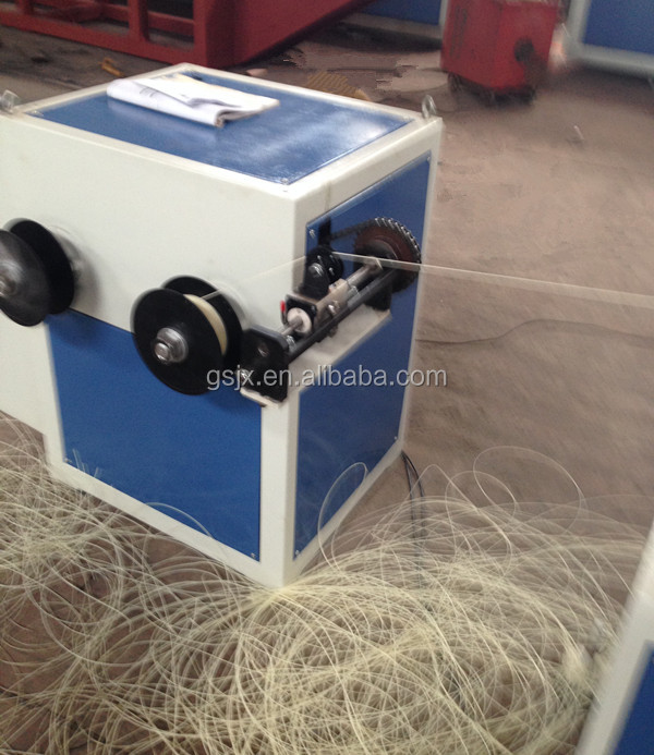 Fournisseurs d'extrudeuse fournisseurs d'extrudeuse en nylon