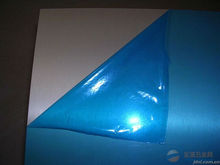 mirror finish 304 stainless steel sheet cold rolled
