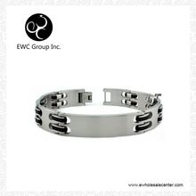 top quality bio tungsten magnetic tungsten bracelet