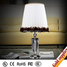 Economic crazy Selling lighting fair desk lamp