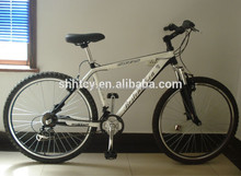 "26"" good quality imitate alloy mountain bicycles factory direct offer"