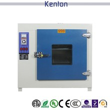 Green & environmental protection drying oven chemistry laboratory oven mini oven