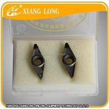 carbide milling inserts/insert carbide/Diamond cutting tool