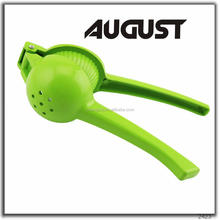 AUGUST Promotional commercial juicer reviews