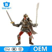 Plastic action soldier,customize plastic toys soldier toys, wholesale action figure