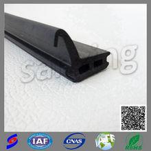 building industry edge seal edge sealed cabinet for door window