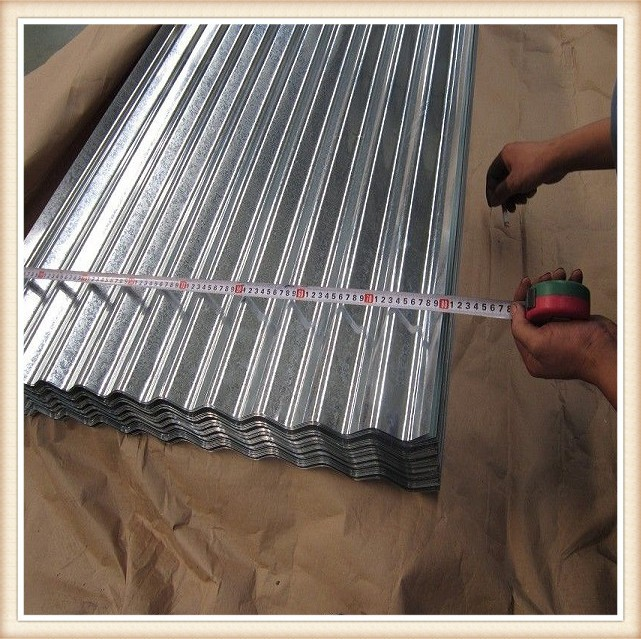 corrugated steel metal siding price buy corrugated steel With corrugated steel siding cost