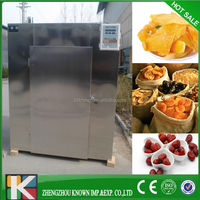 Best selling ! black pepper drying machine/vegetable drying machine/dryer