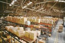 Yiwu Alibaba courier from China to Durban South Africa ---Skype:sunnylogistics102