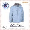 sunnytex wholesale OEM winter outdoor jacket unisex