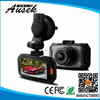 Best chipset 2.7 Inch TFT LCD Screen G90 car dashboard camera