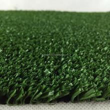 High quality artificial grass for tennis court basketball flooring