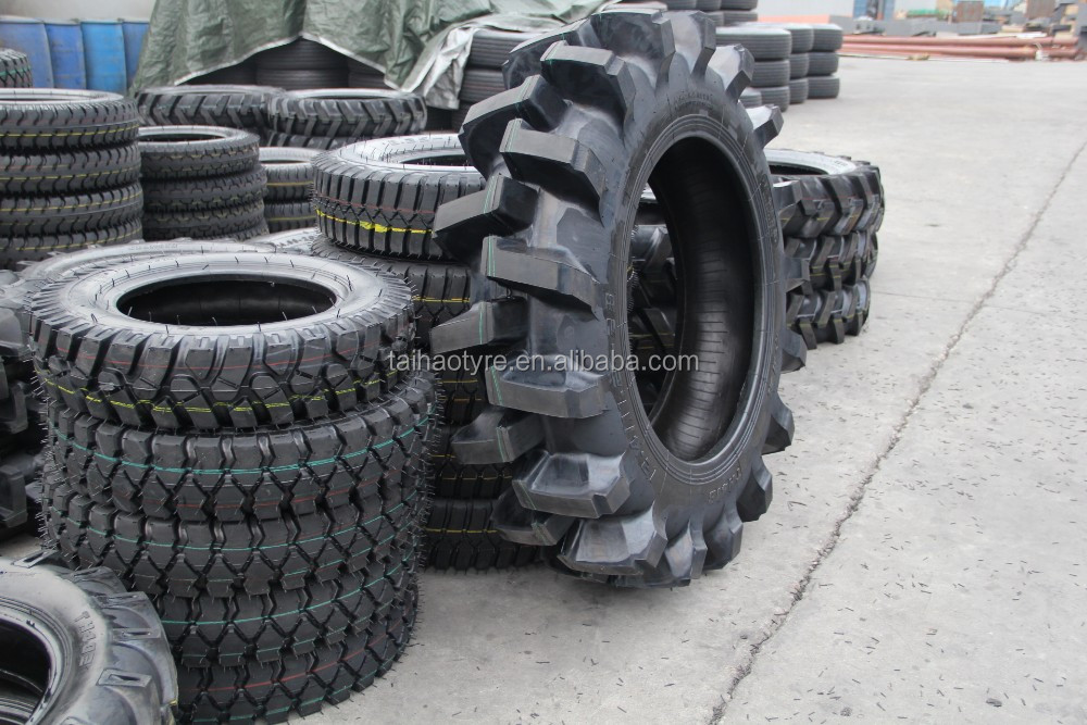 china factory pr  agricultural tire farm tractor tire  paddy field tire buy