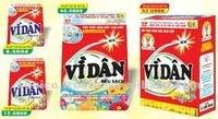 Laundry Detergent Vi Dan Fragrant Flowers 2