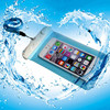 IPX8 Cheapest promotional waterproof phone case for iphone 6s