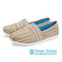 high top girls custom print shoe low price