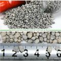 Em linha reta de fertilizantes de fosfato de um único super fosfato( s. S. P.)