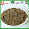 High Quality Pure Anchovy Fish Meal for aquiculture feed