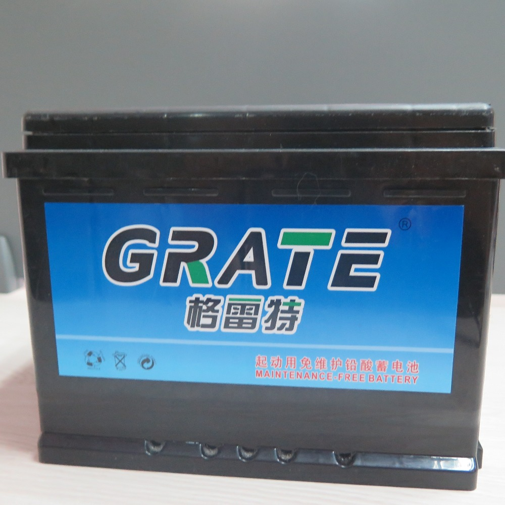 Best Place To Buy A Car Battery Canada