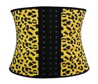 Wholesale www japanese sexy photos com latex rubber waist training corset,waist cinchers